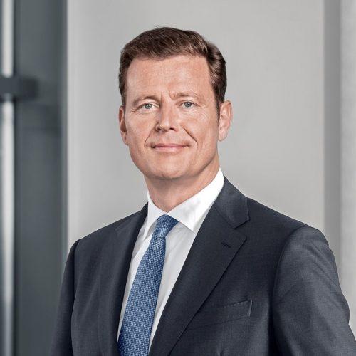 Dr. Dirk Jungen,
